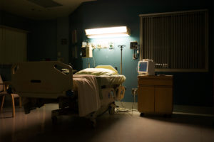 empty-hospital-bed