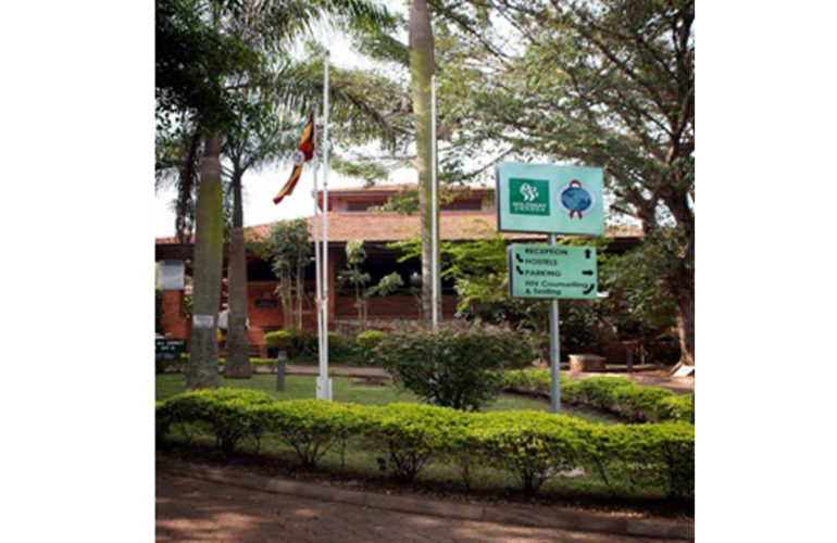 Accreditation achieved for diploma course in Uganda
