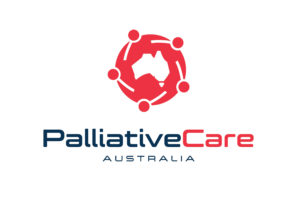 PCA Australia logo_FINALS