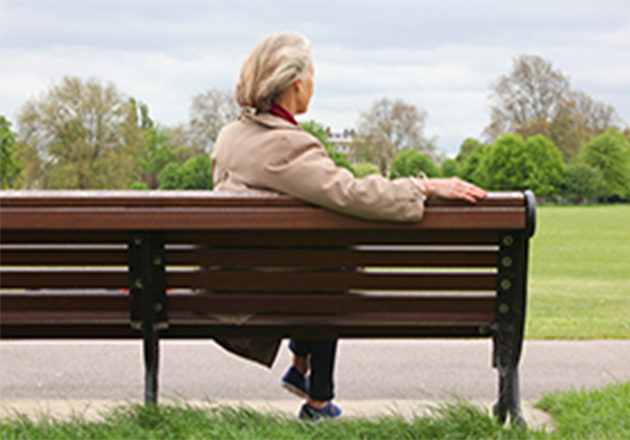 The Lancet Commission: One Third of Dementia May Be Preventable