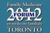 familymedforum