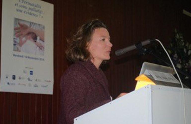Successful Belgian Perinatal Palliative Care Conference attracts 200 delegates