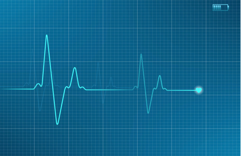 Physician  perspective on end-of-life issues fully aired