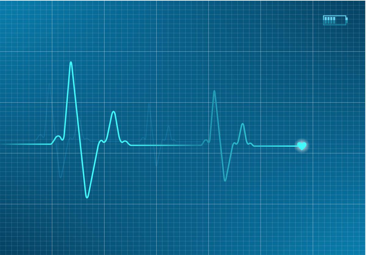 Les Canadiens et les Canadiennes demandent que les soins palliatifs soient inscrits dans la Loi sur la santé