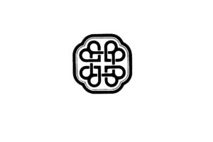 hpcm-logo
