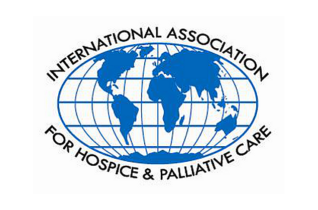 IAHPC recognises members' support