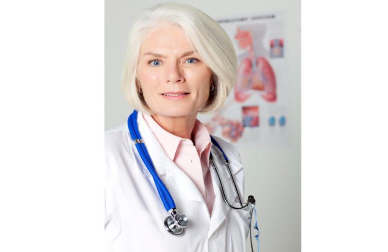 Organ donor rates jump at Osler hospitals