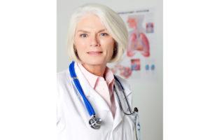 older-woman-doctor