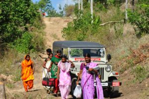 panchayath-home-care