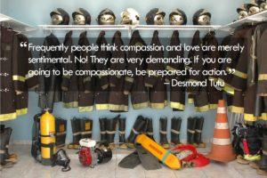 quote_15_december_2012_desmond_tutu
