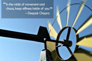 quote_19_december_2012_deepak_chopra