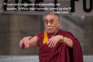 quote_1_january_2013_dalai_lama