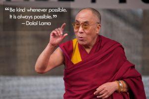 quote_21_december_2012_dalai_lama