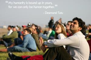 quote_desmond_tutu