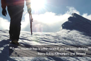 quote_finlay_10_december_20121