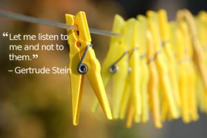 quote_gertrude_stein