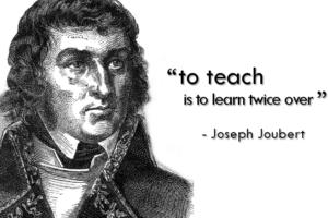 quote_joubert