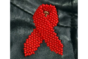 red-ribbon-resized