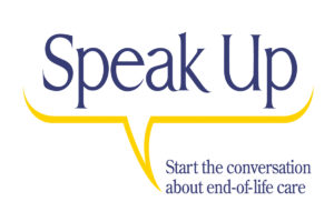 speak-up-logo
