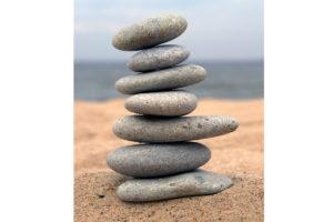 stacked-stones