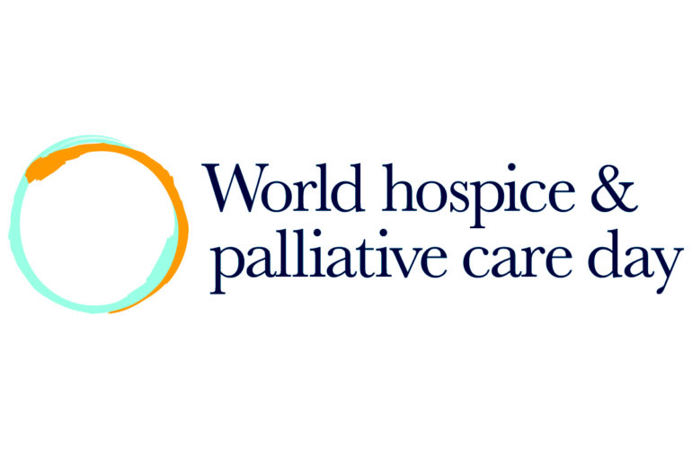 World Hospice Palliative Care Day 2012 – Living to the End: Palliative care for an ageing population