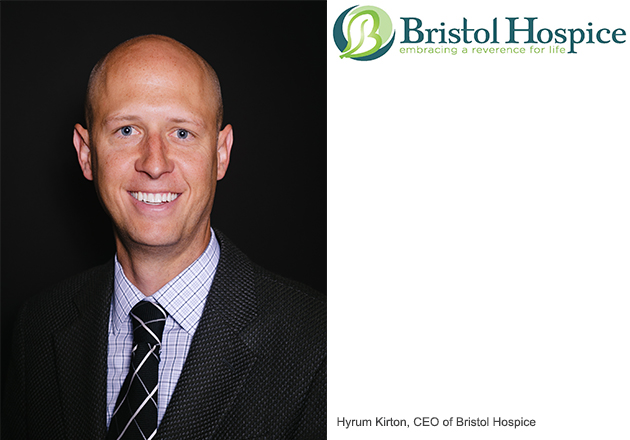 Bristol Hospice Expands Platform with Acquisition of Optimal Health Services