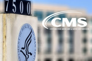 The Center for Medicare and Medicaid Services
