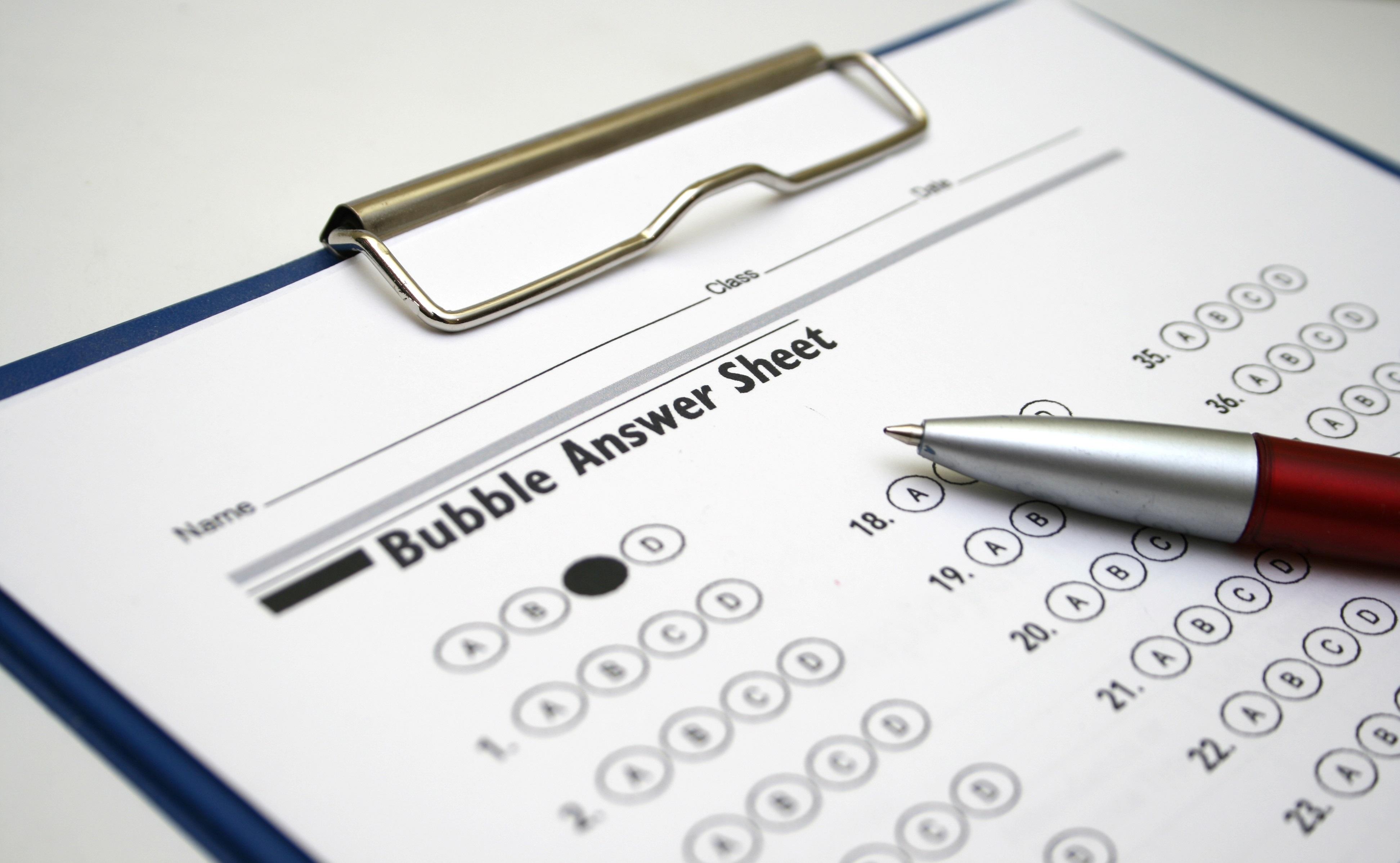 Population-based needs assessment? We've got a PopNAT for that