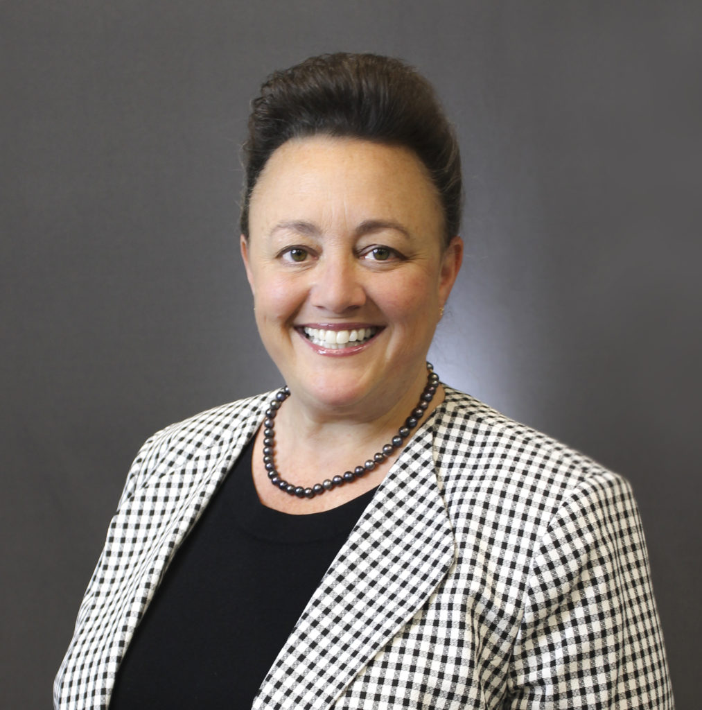 HPCG Welcomes New Vice President of Human Resources