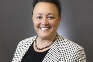 Jeanine Falcome joins HPCG as VP of Human Resources.