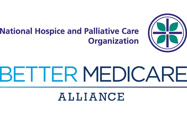 NHPCO Partnering with Better Medicare Alliance