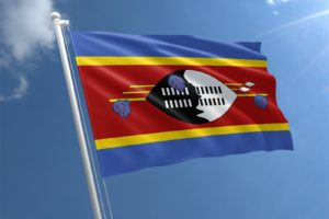 Swaziland-flag-std_1
