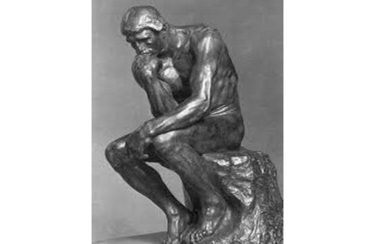 """Aniversario del nacimiento de León Tolstoi, el creador de """"la muerte de Iván Ilich"""""""