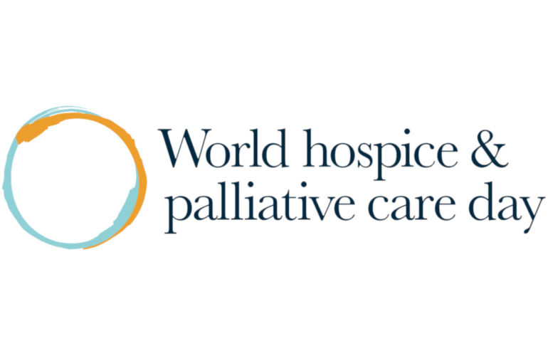 World Hospice and Palliative Care Day – register your event now!