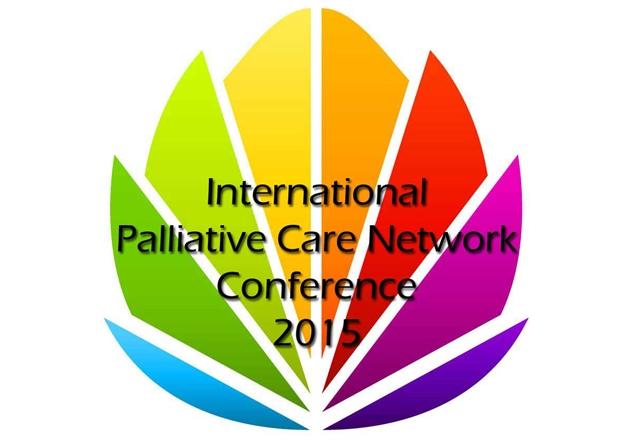 Conferencia virtual y de participación gratuita de la Red de Cuidados Paliativos – Envié su trabajo.