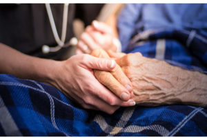 American Hospital Association and the Center to Advance Palliative Care Announce Partnership