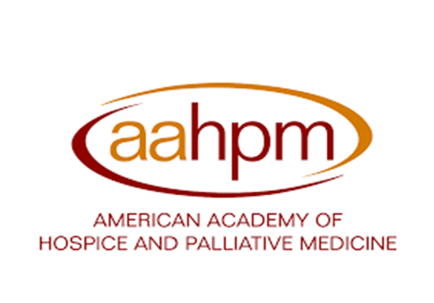 American Academy of Hospice and Palliative Medicine Receives $5.5 Million to Develop Measures for Community-Based Palliative Care
