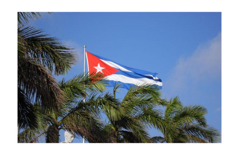 Repercusión ética del cuidador agotado en la calidad de vida de los ancianos. Cuba.