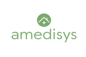 Amedisys to Become Third Largest Hospice Provider in America
