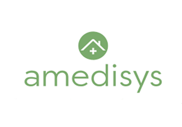 Amedisys Signs Definitive Agreement to Acquire Compassionate Care Hospice