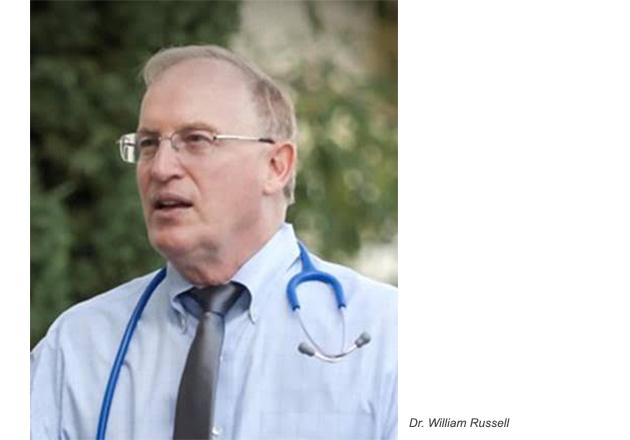 New Medical Leadership at Seasons Hospice of Maryland