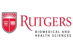 Rutgers Biomedical and Health Sciences