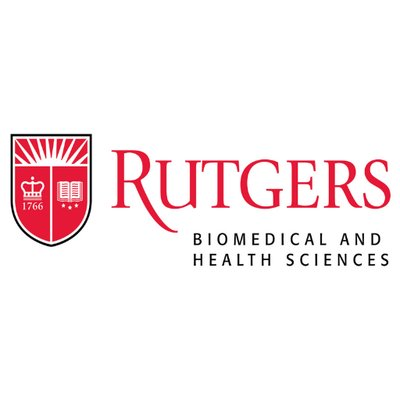 Elderly Housing with Supportive Social Services Can Reduce Costly Hospital Use, Rutgers Study Finds