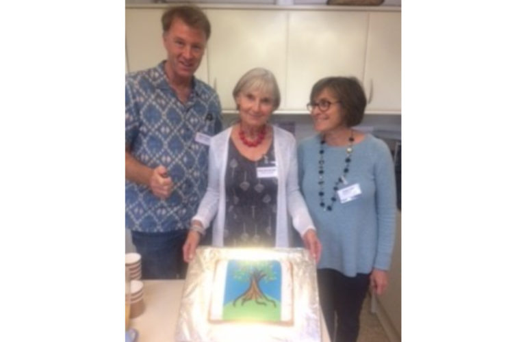 Celebrating the 10th Anniversary of the Palliative Care Toolkit and Palliative Care Works
