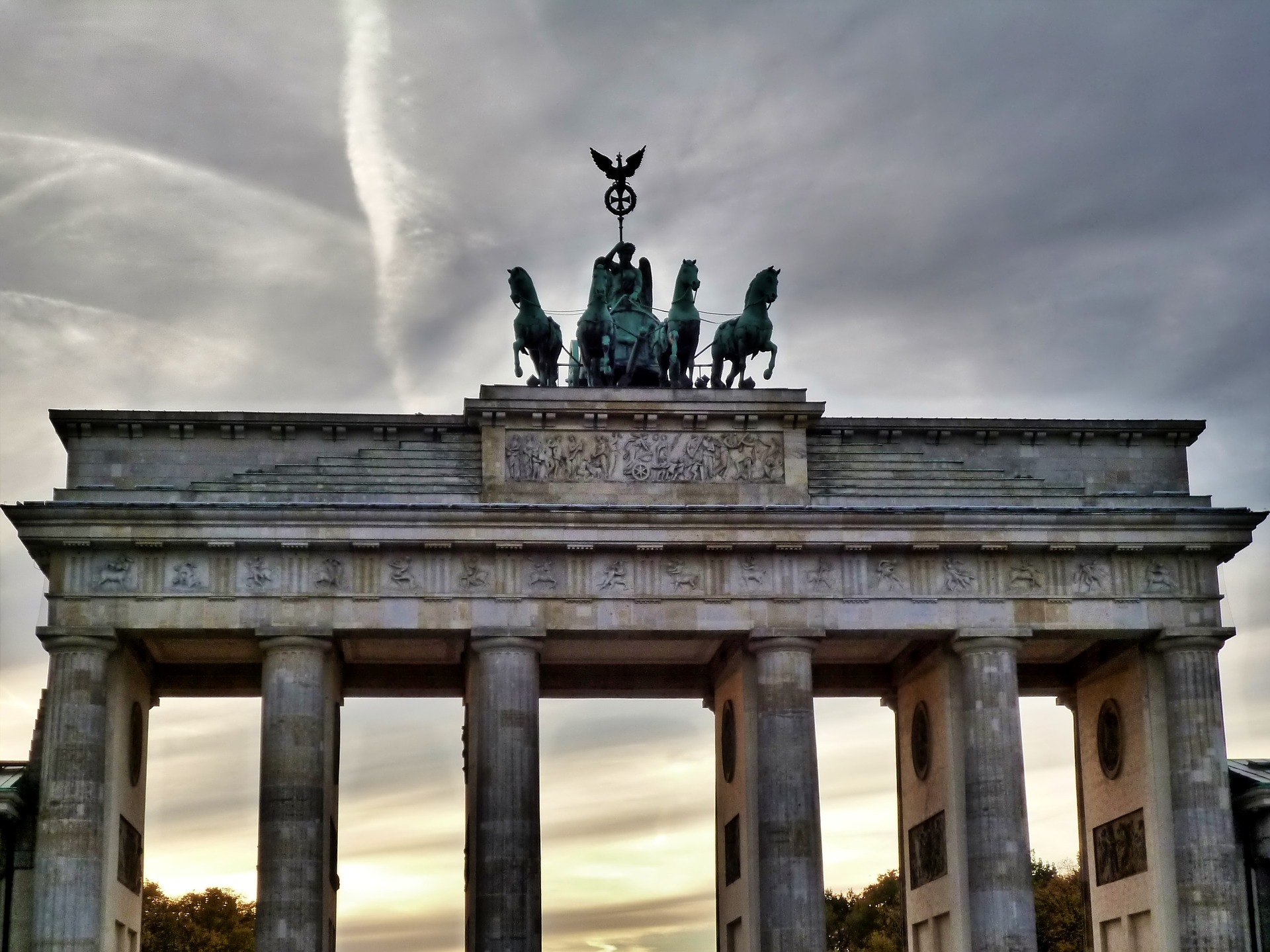 EAPC 2019 in Berlin to include Children's Palliative Care Seminar - abstract deadline extended