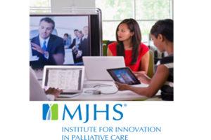 MJHS Institute
