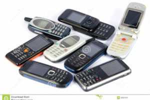 Old-mobile-phones-28587503