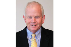Peter N. McCann, has joined Transitions LifeCare as Chief Strategy Officer & Vice President of Marketing.
