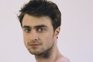 Daniel Radcliffe 2018 2