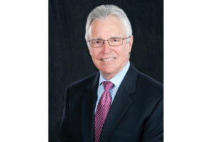McElligott Named Vice President of Business Development at Care Synergy